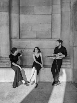 trio-violí-viola-piano